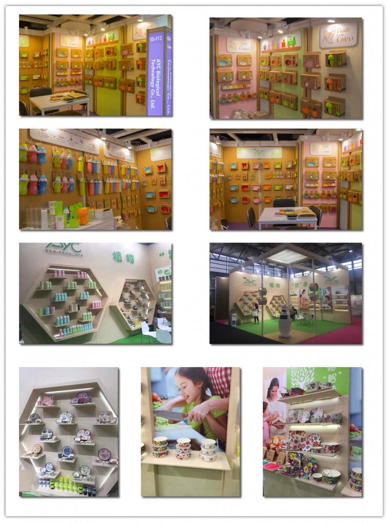 AYC-Exhibitions