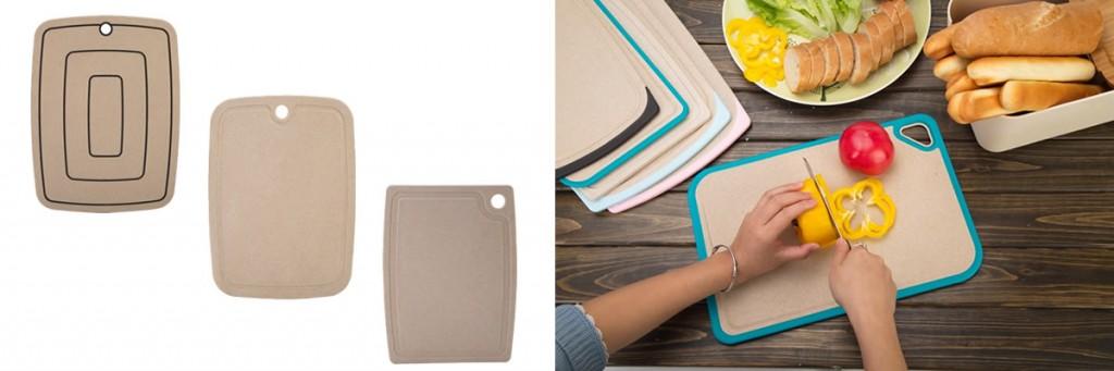 Biodegradable Pla Tableware