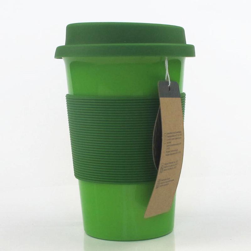 Biodegradable Bowls Manufacturer China