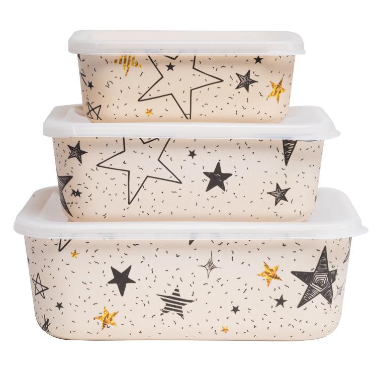 Oem/Odm Biodegradable Tableware